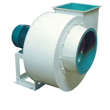 4-72 Air Blower