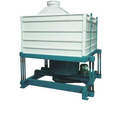 MKXS Rice Separator