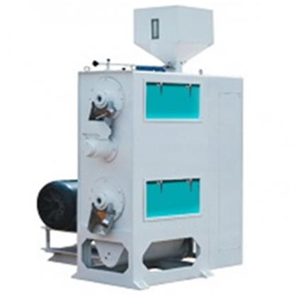 MNMF-double-roll-rice-polisher