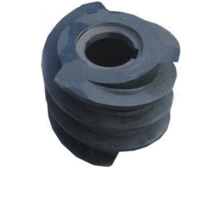 Screw Impeller