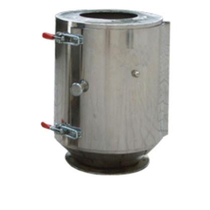 TCXT Magnetic Separator