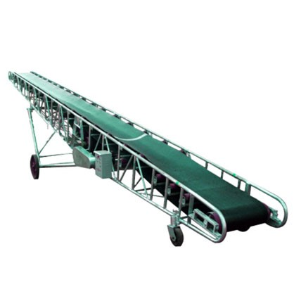 TDSL Belt Conveyor