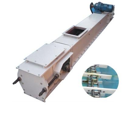 TGSS Scraper Conveyor
