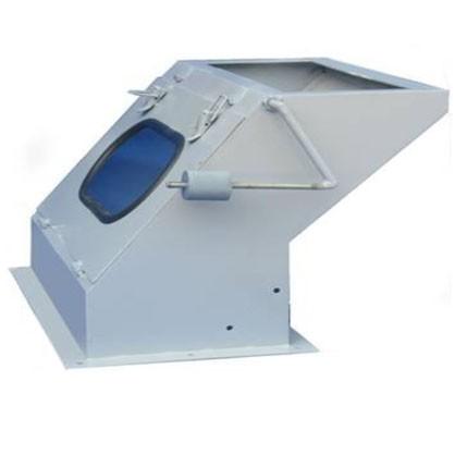 TJXP Magnetic Separator