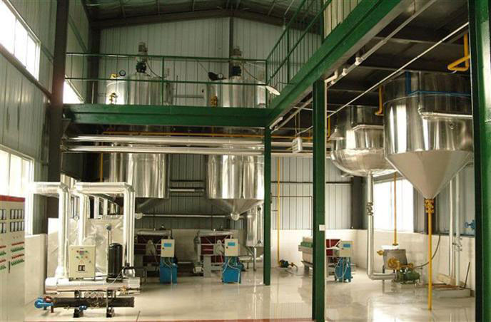 Rice bran intermittent alkali refining process