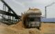 Crore Rice Milling Scam