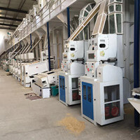 rice mill (6)